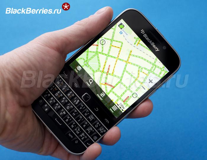 BlackBerry-Classic-Yandex-Map