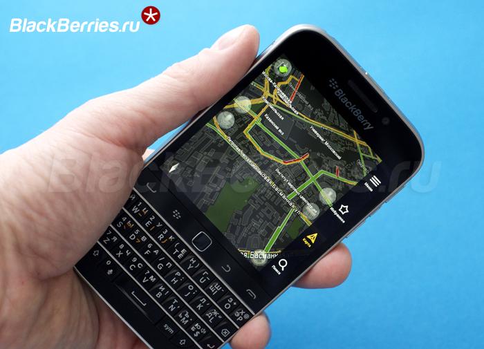 BlackBerry-Classic-Yandex-Nav