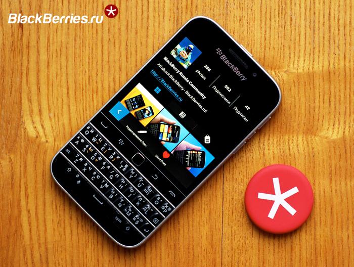 BlackBerry-Classic-iGrann-01