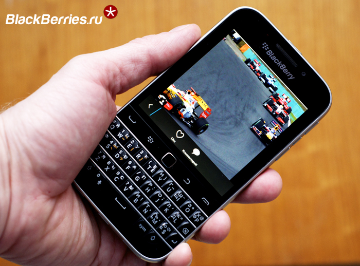 BlackBerry-Classic-iGrann-02