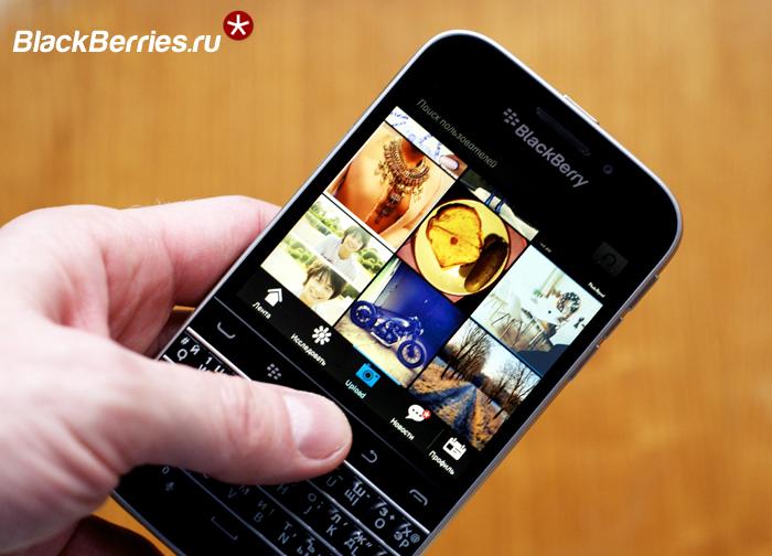 BlackBerry-Classic-iGrann-03