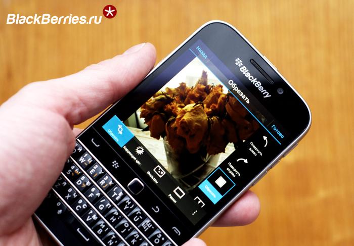 BlackBerry-Classic-iGrann-06