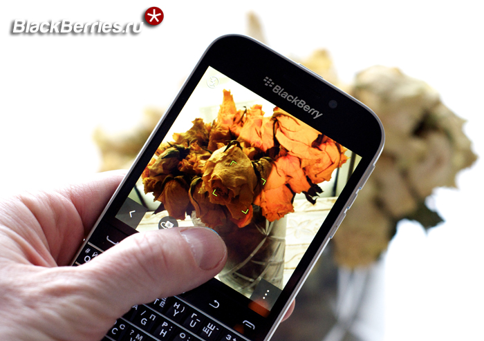 BlackBerry-Classic-iGrann-07