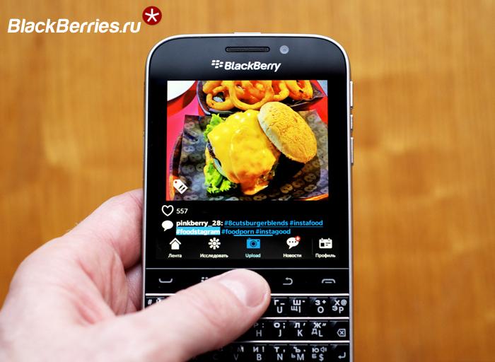 BlackBerry-Classic-iGrann-09