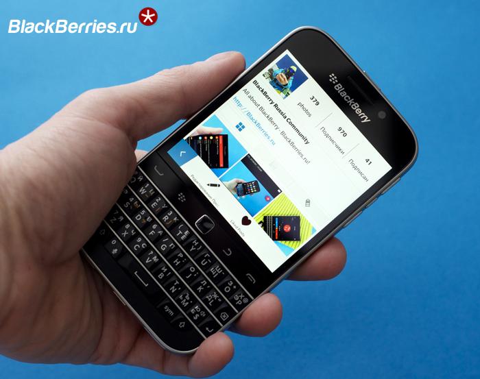 BlackBerry-Classic-iGrann-1