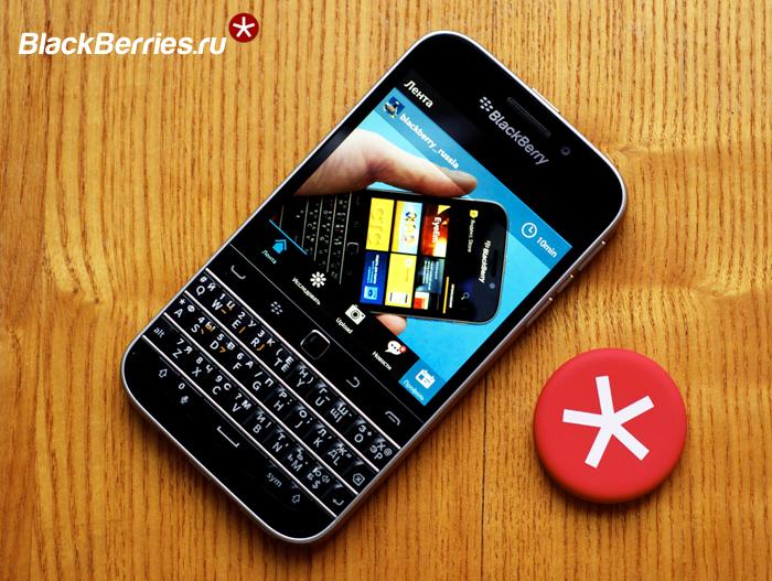 BlackBerry-Classic-iGrann-12