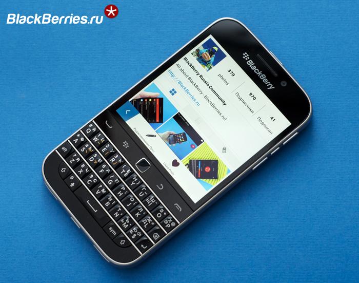 BlackBerry-Classic-iGrann