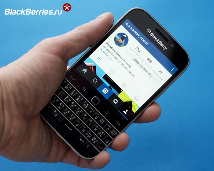 BlackBerry-Classic-instargam-1