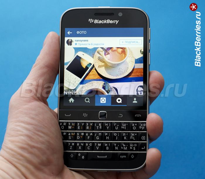 BlackBerry-Classic-instargam-2