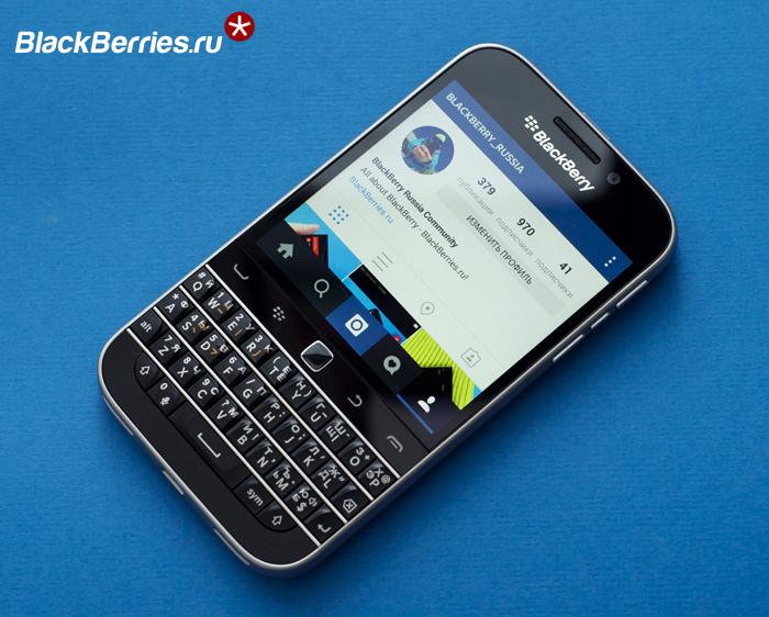 BlackBerry-Classic-instargam