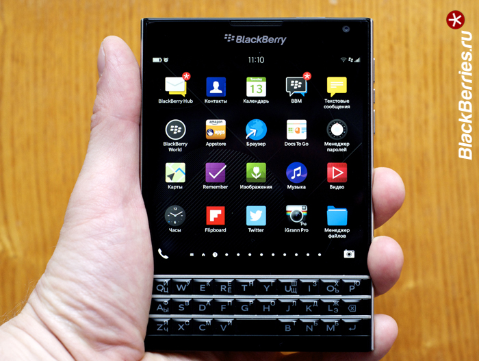 BlackBerry-Classic-vs-Passport-02