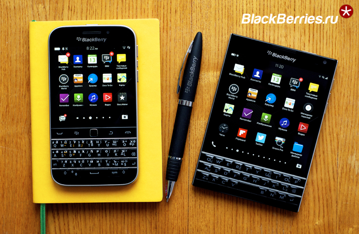 BlackBerry-Classic-vs-Passport-06
