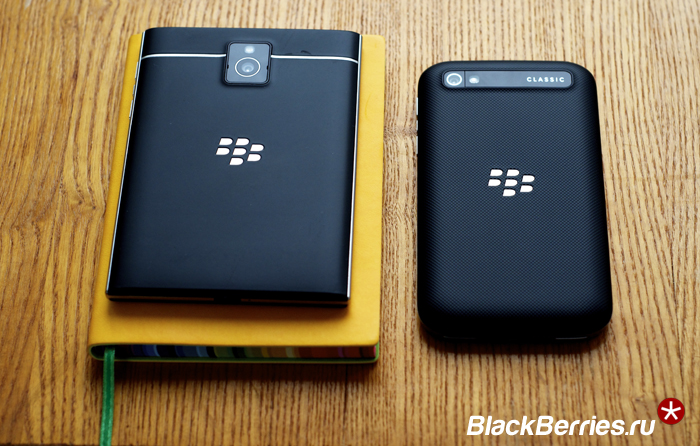 BlackBerry-Classic-vs-Passport-13
