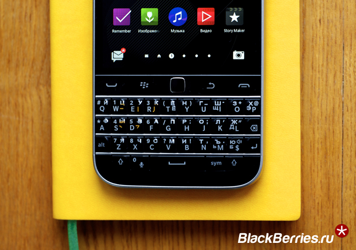BlackBerry-Classic-vs-Passport-25