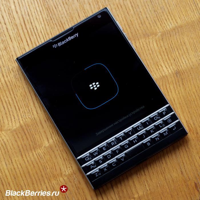 BlackBerry-Classic-vs-Passport-26