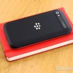 BlackBerry-Classic-vs-iPhone-Q10-Passport-01