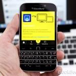 BlackBerry-Classic-vs-iPhone-Q10-Passport-33