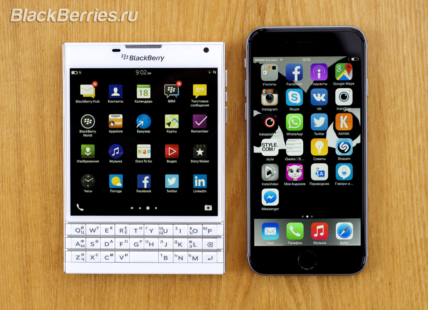BlackBerry-Classic-vs-iPhone-Q10-Passport-40