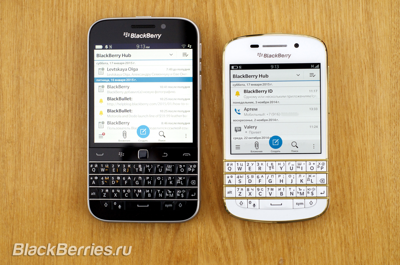 BlackBerry-Classic-vs-iPhone-Q10-Passport-63
