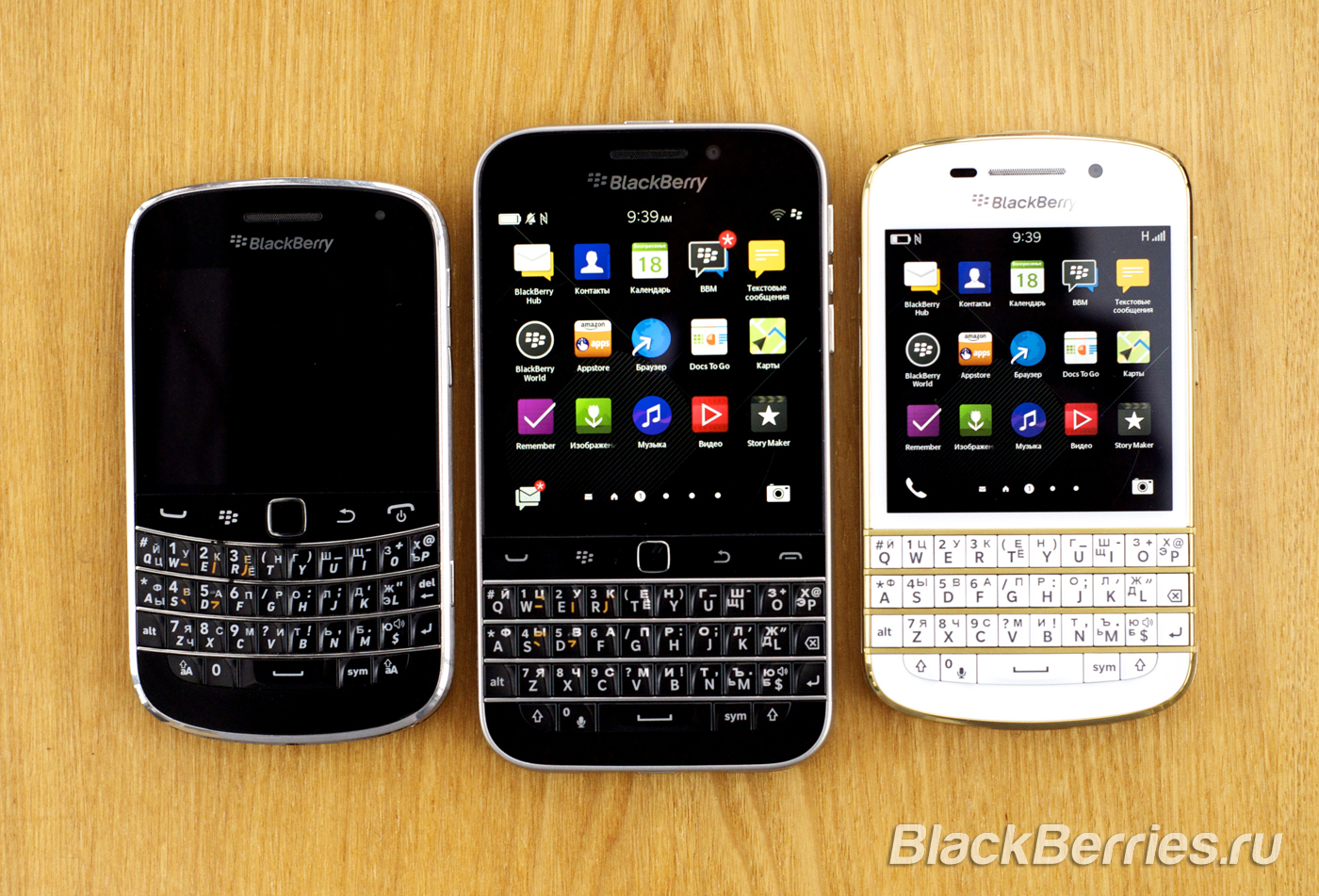 BlackBerry-Classic-vs-iPhone-Q10-Passport-70