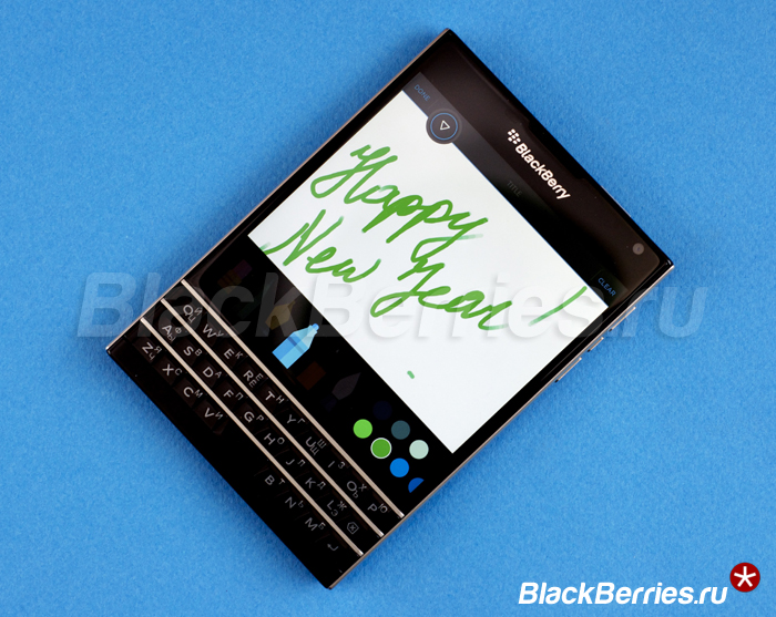 BlackBerry-Passport-App-01