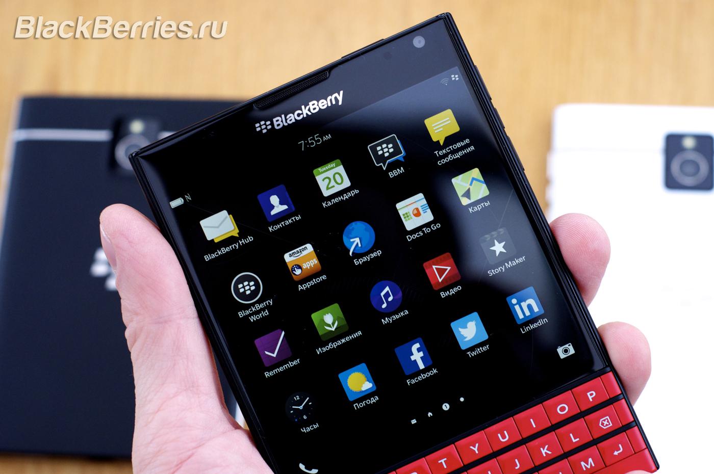 BlackBerry-Passport-Red-06