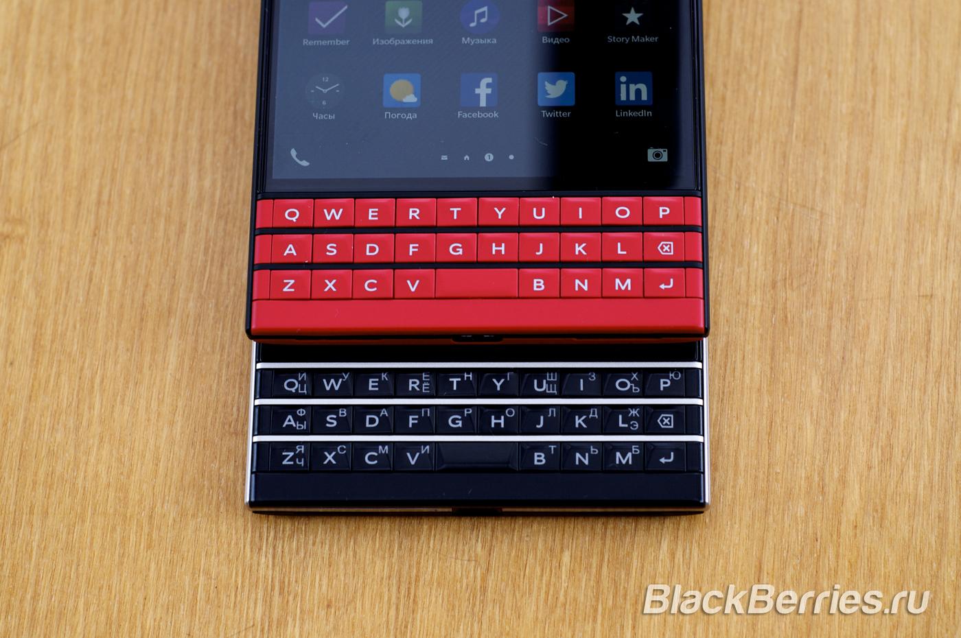 BlackBerry-Passport-Red-28