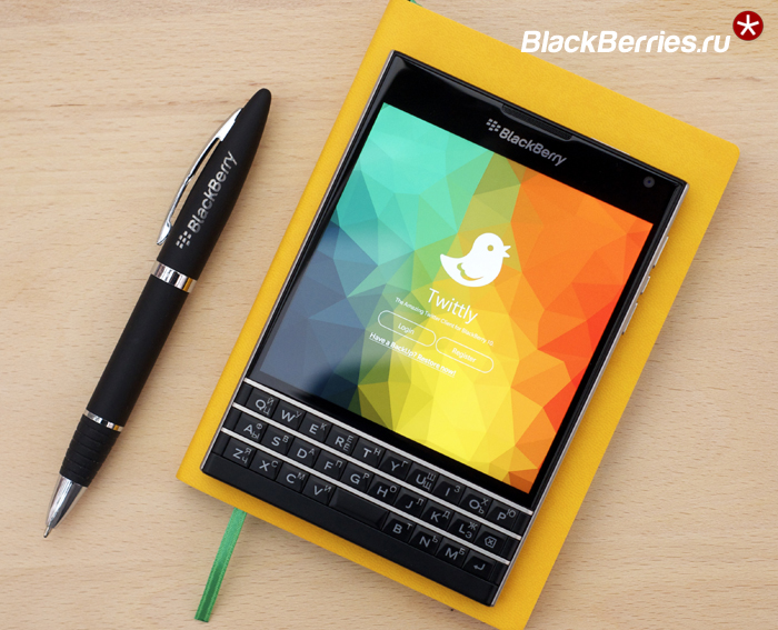BlackBerry-Passport-Twittly