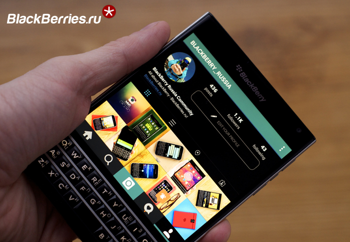 BlackBerry-Passport-insta10-1