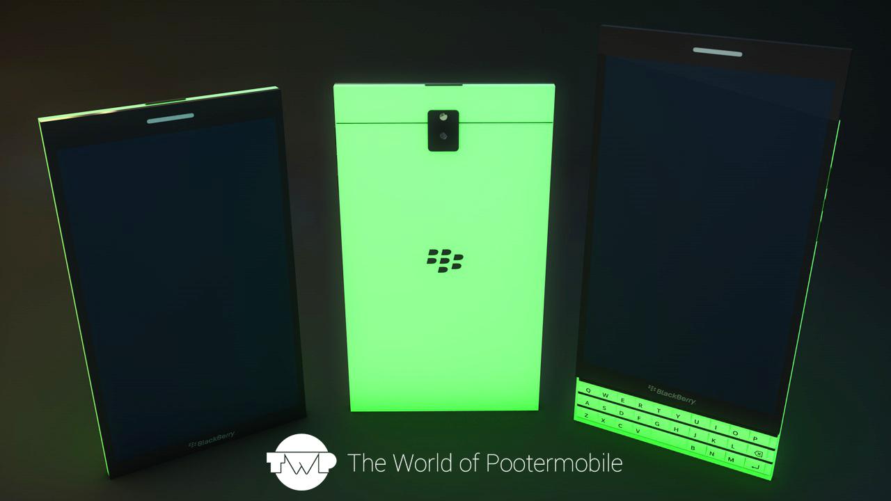 BlackBerryFlowGlow