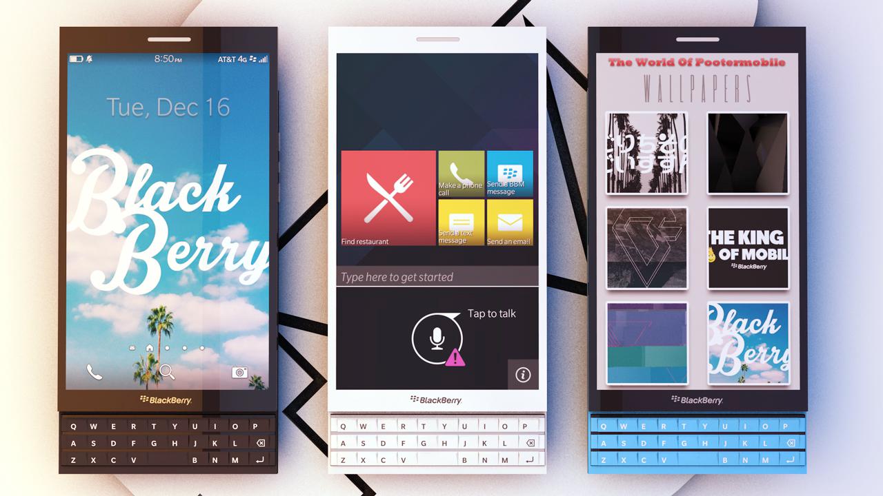 BlackBerryFlowTop