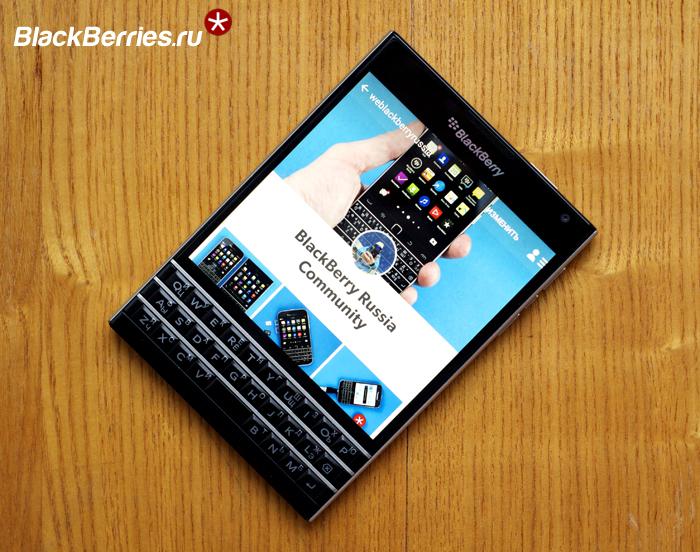 Приложения клиенты tumblr для blackberry 10