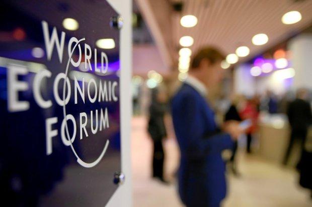 Davos-2015