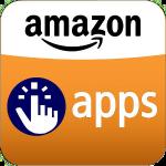 Icon_-_Amazon_App_Store