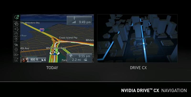 NVIDIA-Cockpit-2