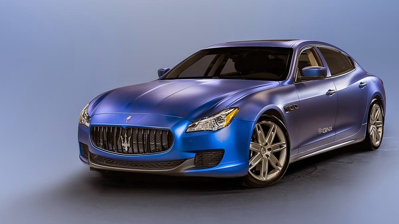 QNX_2015_concept_car_Maserati_exterior_1200_1