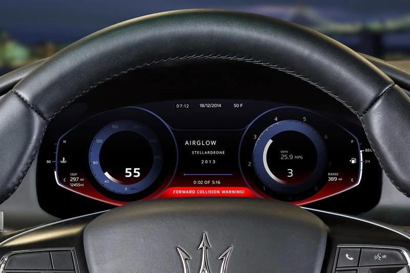 QNX_2015_concept_car_Maserati_forward_collision_1200
