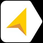 Yandex-Navigator