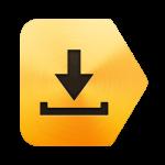 Yandex-Store