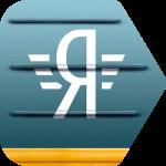 Yandex-Train