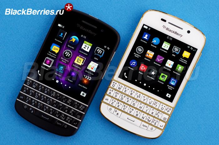 BlackBerry-103-review-Q10-1