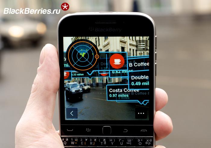 BlackBerry-Classic-ARKick-2