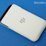 BlackBerry-Classic-Accessories-06