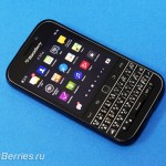 BlackBerry-Classic-Accessories-10