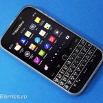 BlackBerry-Classic-Accessories-11