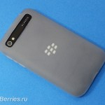 BlackBerry-Classic-Accessories-12