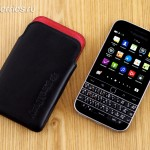 BlackBerry-Classic-Case-01