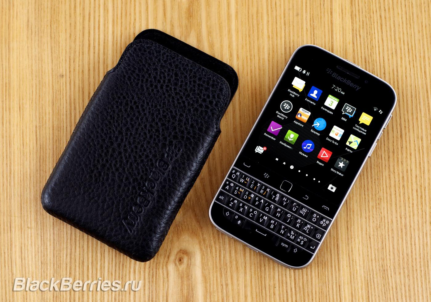 BlackBerry-Classic-Case-04