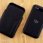 BlackBerry-Classic-Case-08