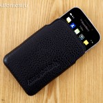 BlackBerry-Classic-Case-09